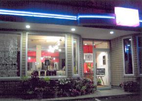 Ziccaビューティオブヘアのサムネイル画像