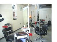 美容室KIDSのサムネイル画像