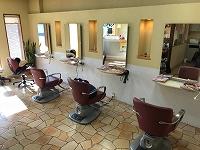 美容室ソフィアのサムネイル画像