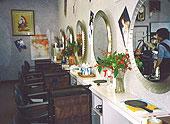 イケダ美容室のサムネイル画像