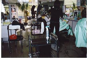 カットスタジオナガトモのサムネイル画像