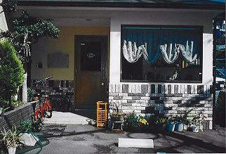 美容室QUEEN'S TERRACEのサムネイル画像