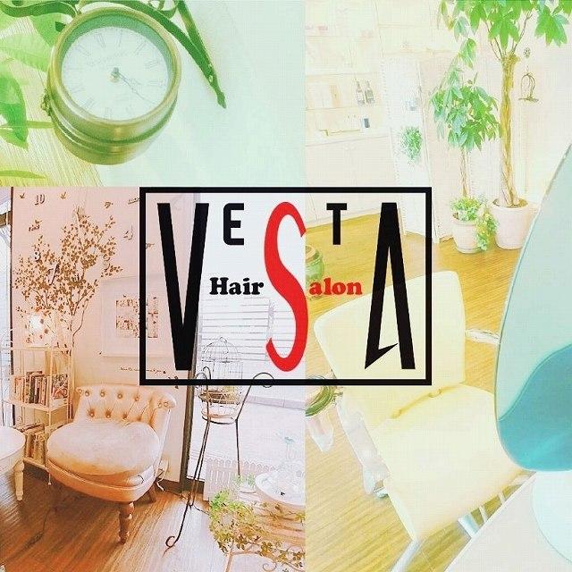 美容室ウェスタのサムネイル画像